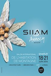 SALON SIIAM